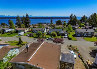 Photo 2: 328 S McCarthy St in : CR Campbell River Central House for sale (Campbell River)  : MLS®# 875823