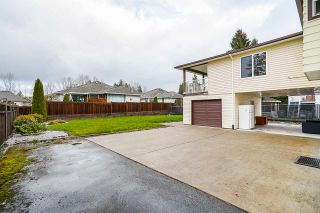 Photo 33: 14145 101 Avenue in Surrey: Whalley House for sale (North Surrey)  : MLS®# R2555435