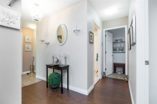 "Photo 6: 305 7500 COLUMBIA Street in Mission: Mission BC Condo for sale in ""Edwards Estates"" : MLS®# R2483286"
