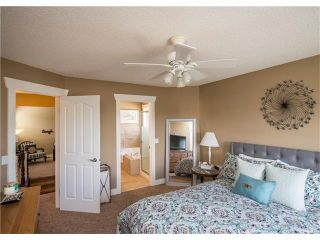 Photo 26: 34 CHAPALA Court SE in Calgary: Chaparral House for sale : MLS®# C4108128