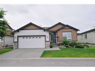 Photo 1: 152 19639 MEADOW GARDENS Way in Pitt Meadows: North Meadows House for sale : MLS®# V902175