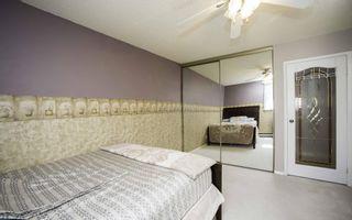 Photo 12: 204 1666 Jefferson Avenue in Winnipeg: Maples / Tyndall Park Condominium for sale (North West Winnipeg)  : MLS®# 1606236