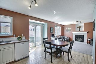 Photo 8: 78 Arbour Stone Rise NW in Calgary: Arbour Lake Detached for sale : MLS®# A1100496