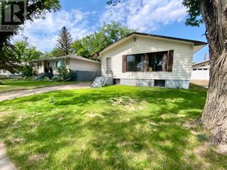 Photo 35: 415 3A Street W in Brooks: House for sale : MLS®# A1129371