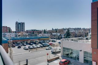Photo 22: 407 328 21 Avenue SW in Calgary: Mission Apartment for sale : MLS®# A1097377