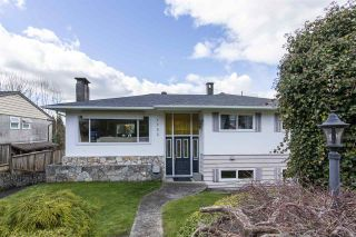 Photo 1: 1755 WESTERN Drive in Port Coquitlam: Mary Hill House for sale : MLS®# R2556124
