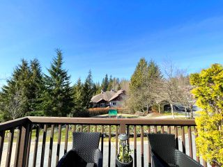 """Photo 11: 30 15 FOREST PARK Way in Port Moody: Heritage Woods PM Townhouse for sale in """"DISCOVERY RIDGE"""" : MLS®# R2549483"""