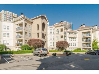 """Photo 25: 305 3172 GLADWIN Road in Abbotsford: Central Abbotsford Condo for sale in """"REGENCY PARK"""" : MLS®# R2581093"""