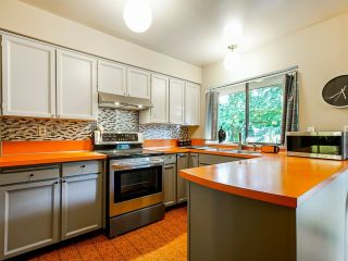 Photo 15: 9150 WILBERFORCE Street in Burnaby: The Crest House for sale (Burnaby East)  : MLS®# R2617105