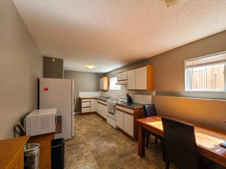 """Photo 20: 702 FREEMAN Street in Prince George: Central House for sale in """"CENTRAL"""" (PG City Central (Zone 72))  : MLS®# R2613323"""