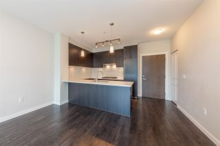 """Photo 5: 308 9388 TOMICKI Avenue in Richmond: West Cambie Condo for sale in """"Alexandra Court"""" : MLS®# R2570007"""