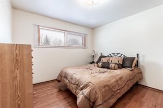 Photo 17: 505 4 Street SW: High River Detached for sale : MLS®# A1086594