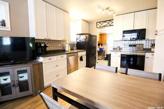 Photo 5: 1742 103rd Street in North Battleford: Sapp Valley Residential for sale : MLS®# SK851078