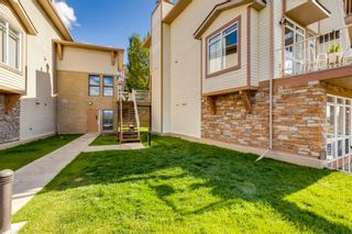 Photo 31: 6 133 Rockyledge View NW in Calgary: Rocky Ridge Apartment for sale : MLS®# A1147777