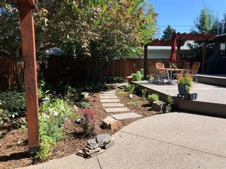 Photo 45: 1308 Kerwood Crescent SW in Calgary: Kelvin Grove Detached for sale : MLS®# A1074578