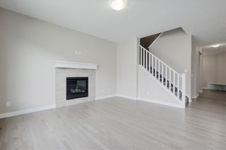 Photo 5: 223 EVANSGLEN Circle NW in Calgary: Evanston Detached for sale : MLS®# A1039757