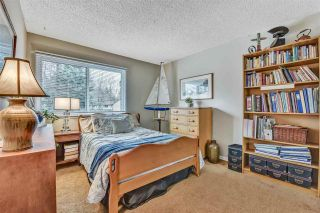 """Photo 16: 120 9467 PRINCE CHARLES Boulevard in Surrey: Queen Mary Park Surrey Townhouse for sale in """"PRINCE CHARLES ESTATES"""" : MLS®# R2541241"""