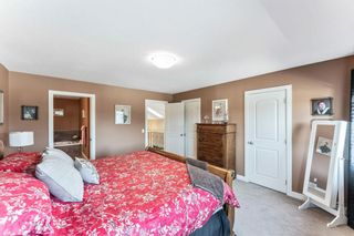 Photo 24: 355 Crystal Green Rise: Okotoks Semi Detached for sale : MLS®# A1091218