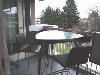Photo 9: 302 2388 WELCHER Avenue in Port Coquitlam: Central Pt Coquitlam Condo for sale : MLS®# V921029