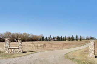 Photo 3: 290153 96 Street E: Rural Foothills County Detached for sale : MLS®# C4223460