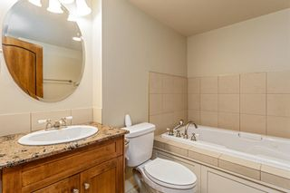 Photo 24: 2004 683 10 Street SW in Calgary: Downtown West End Apartment for sale : MLS®# A1128128