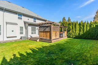 Photo 29: 21624 44A AVENUE in Langley: Murrayville House for sale : MLS®# R2547428