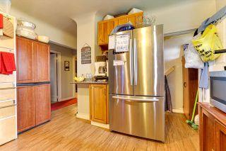 Photo 11: 11829 243RD Street in Maple Ridge: Cottonwood MR House for sale : MLS®# R2523500