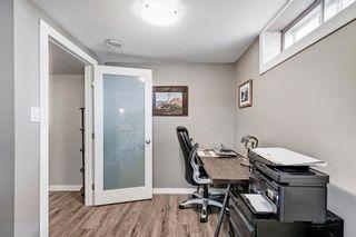 Photo 27: 7 Belleville Avenue: Spruce Grove House for sale : MLS®# E4249541