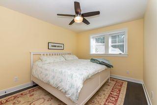Photo 19: 5438 DOLLY VARDEN Lane in Chilliwack: Vedder S Watson-Promontory House for sale (Sardis)  : MLS®# R2597960