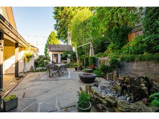 """Photo 35: 4786 217A Street in Langley: Murrayville House for sale in """"Murrayville"""" : MLS®# R2618848"""