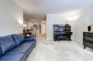 Photo 12: 102 980 W 21ST AVENUE in Vancouver: Cambie Condo for sale (Vancouver West)  : MLS®# R2066274