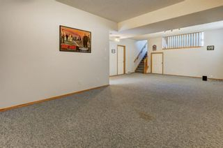 Photo 23: 96 Valley Stream Close NW in Calgary: Valley Ridge Detached for sale : MLS®# A1080576