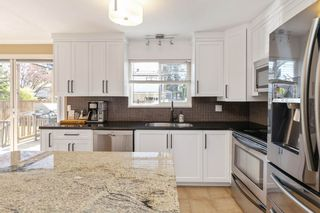 Photo 16: 820 INVERNESS Place in Port Coquitlam: Lincoln Park PQ House for sale : MLS®# R2584793