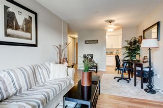 Photo 10: 2308 3115 51 Street SW in Calgary: Glenbrook Apartment for sale : MLS®# A1024636