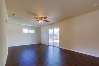 Photo 4: SANTEE House for sale : 4 bedrooms : 8078 Rancho Fanita Dr.