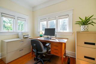 Photo 18: 401 QUEENS Avenue in New Westminster: Queens Park House for sale : MLS®# R2487780