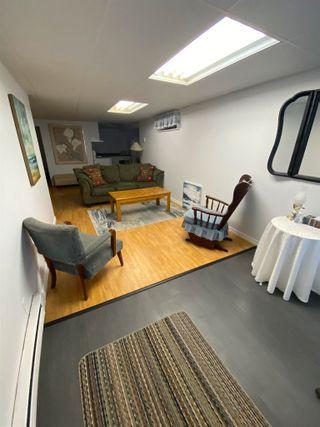 Photo 21: 52 Churchill Drive in Sydney: 201-Sydney Residential for sale (Cape Breton)  : MLS®# 202109917