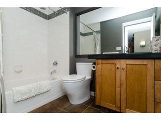 "Photo 17: 202 15165 MARINE Drive: White Rock Condo for sale in ""SEMIAHMOO SHORES"" (South Surrey White Rock)  : MLS®# F1443167"