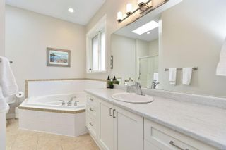 Photo 25: 6893 Saanich Cross Rd in : CS Tanner House for sale (Central Saanich)  : MLS®# 884678