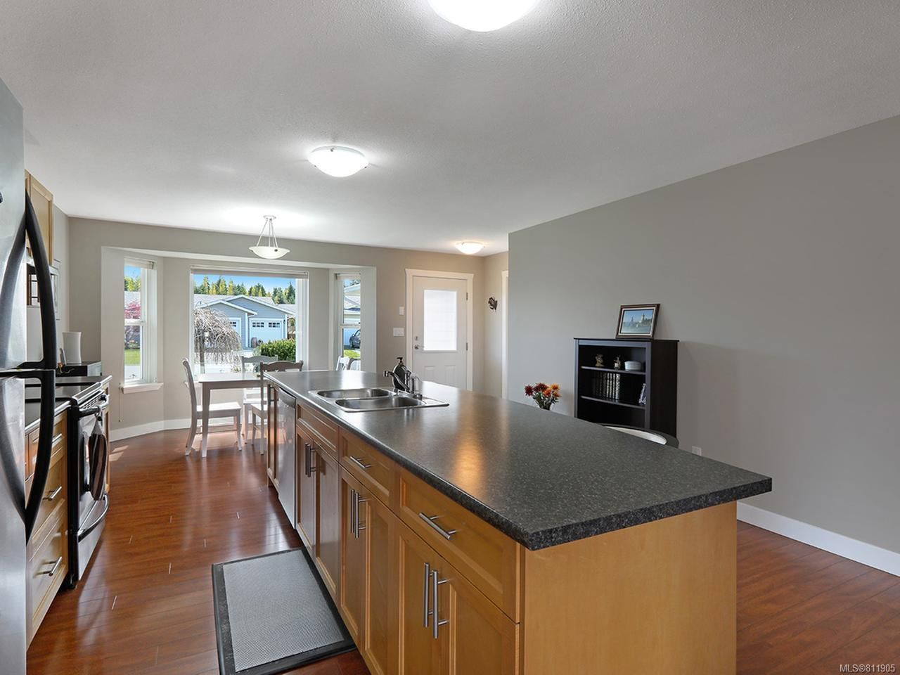 Photo 10: Photos: 50 Carolina Dr in CAMPBELL RIVER: CR Willow Point House for sale (Campbell River)  : MLS®# 811905