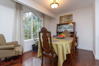Photo 11: 2536 Mill Hill Rd in : La Mill Hill House for sale (Langford)  : MLS®# 863489