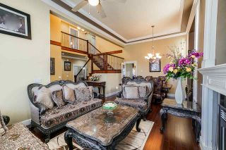 Photo 9: 7022 151A Street in Surrey: East Newton House for sale : MLS®# R2346977
