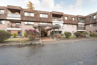 """Photo 16: 204 32175 OLD YALE Road in Abbotsford: Abbotsford West Condo for sale in """"Fir Villa"""" : MLS®# R2623228"""