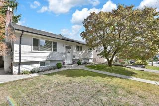 Photo 29: 507 SCHOOLHOUSE Street in Coquitlam: Central Coquitlam House for sale : MLS®# R2613692
