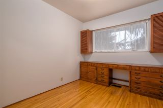 Photo 9: 145 HARVEY Street in New Westminster: The Heights NW House for sale : MLS®# R2218667