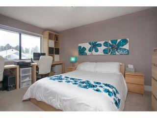 "Photo 13: 747 CHELSEA Avenue in Port Coquitlam: Lincoln Park PQ 1/2 Duplex for sale in ""LINCOLN PARK"" : MLS®# V1139113"