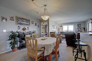 Photo 11: 344 428 Chaparral Ravine View SE in Calgary: Chaparral Apartment for sale : MLS®# A1152351