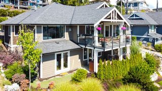 """Photo 36: 6014 COWRIE Street in Sechelt: Sechelt District House for sale in """"SilverStone Heights"""" (Sunshine Coast)  : MLS®# R2612908"""