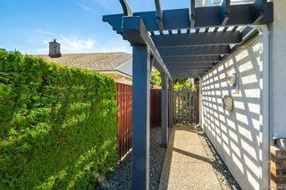 Photo 39: 6291 Groveland Dr in : Na North Nanaimo House for sale (Nanaimo)  : MLS®# 885420