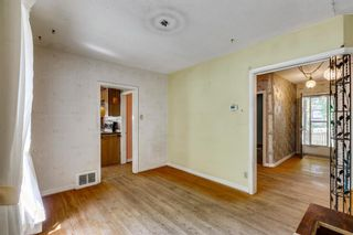 Photo 19: 1607 9 Street NW in Calgary: Rosedale Detached for sale : MLS®# A1121582